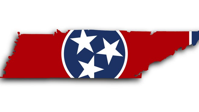 Moving into 2016, Launch Tennessee will focus on an enhanced approach to statewide entrepreneurship.