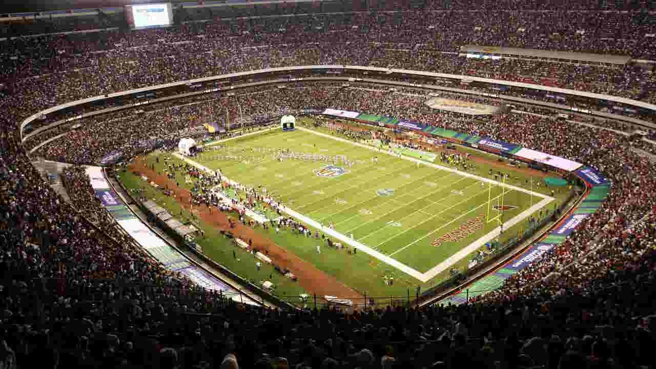 Raiders outlast Texans 27-20 in Mexico City b7dd97fc68f
