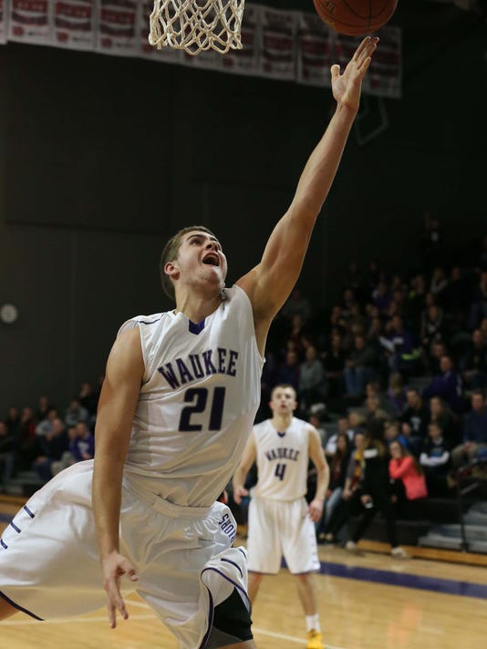 des0107_Valley_Waukee_MBB_004.jpg