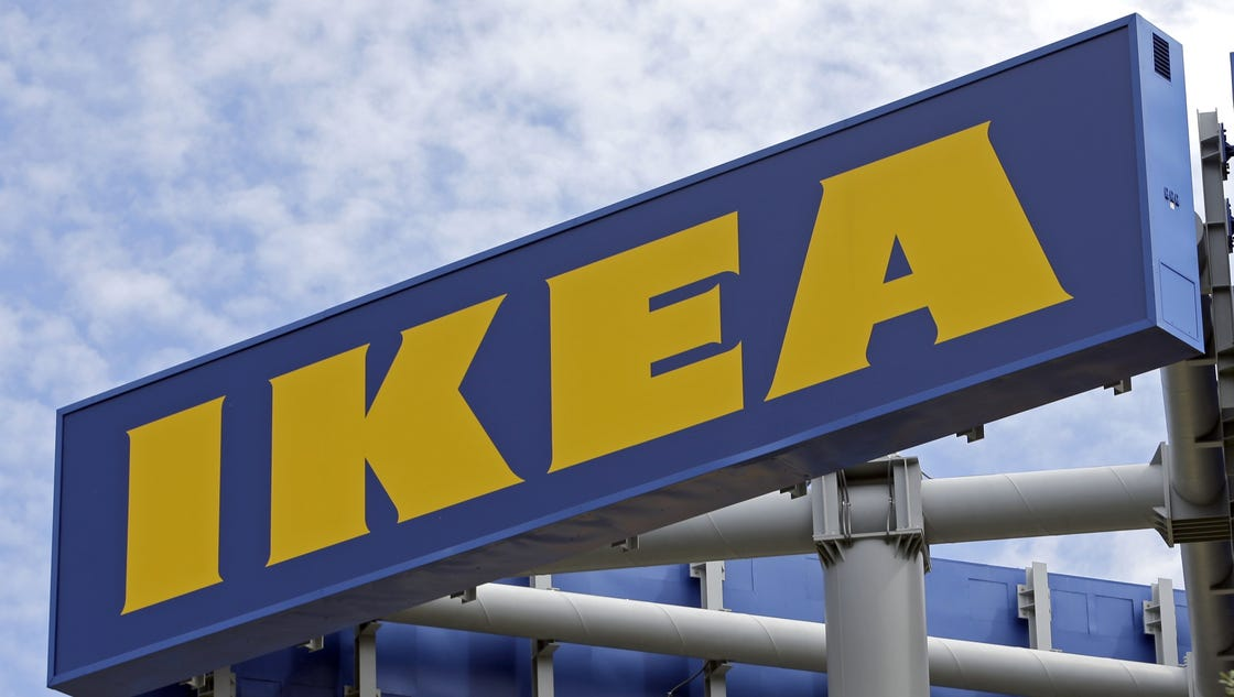 """About IKEA. The IKEA vision is to """"create a better everyday life for the many people"""". This has been Ingvar Kamprad's mission since Our business idea supports this vision by offering a wide range of well-designed, functional home furnishing products at prices so low that as many people as possible."""
