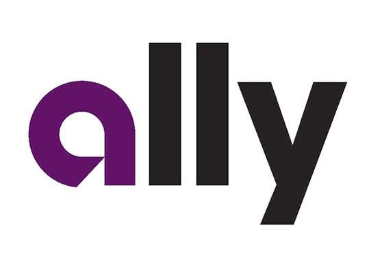 ally-logo499.jpg