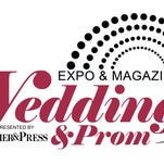 Wedding & Prom Expo