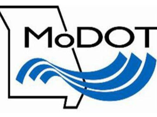 MODOT2