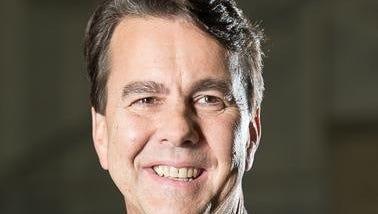 Jim Spurlino