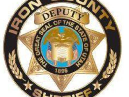 Iron County Sheriff Badge Star 01.jpg