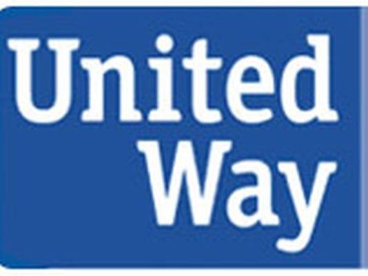 636232887985557705-GPGBrd-04-10-2016-Gazette-1-A003--2016-04-09-IMG-United-Way-3-1-BBE0QDDG-L791379876-IMG-United-Way-3-1-BBE0QDDG.jpg