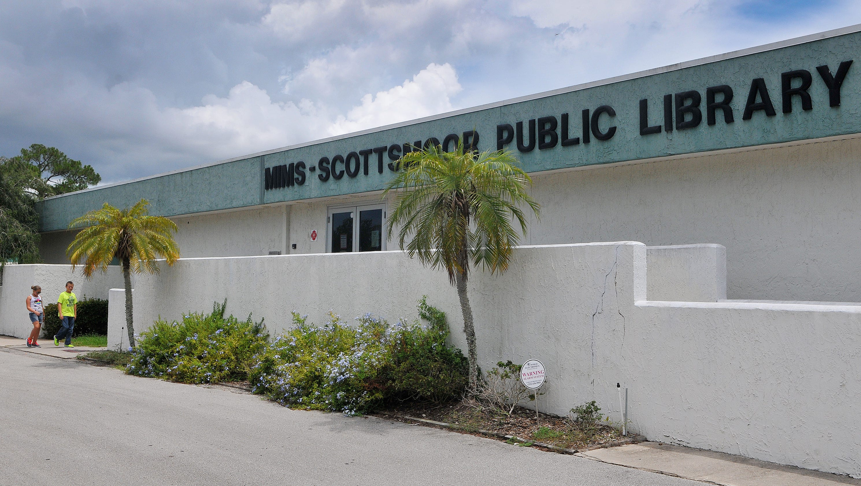scottsmoor chat Find a real estate agent in scottsmoor, fl who will answer any questions you have about buying or selling a home in scottsmoor contact a scottsmoor.