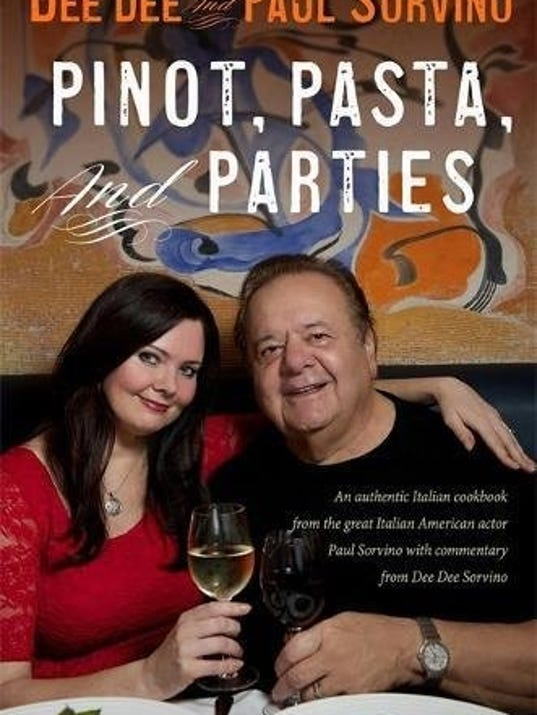-paul-sorvino-book.jpg