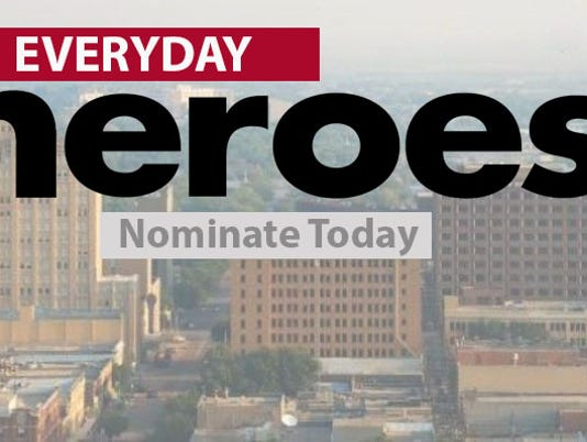 Everyday-Heroes-2.jpg