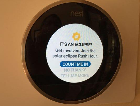 636387625888844742-nest-thermostat-solar-rush-hour.jpg