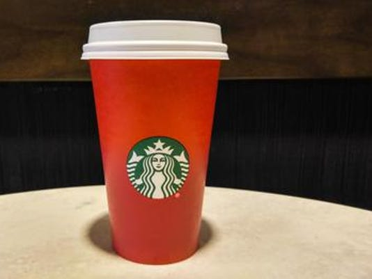 IMG_Starbucks_red_holida_1_1_KFCI4HFI.jpg_20151115.jpg
