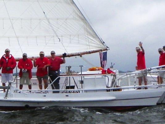 -Skipjack Nathan and Crew.jpeg_20150119.jpg