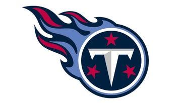Titans' Josh Aubrey retires in midst of good camp