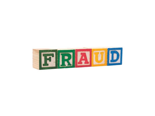 636080020198667077-fraud-ThinkstockPhotos-87969527.jpg