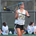 North Harrison girls lacrosse program growing