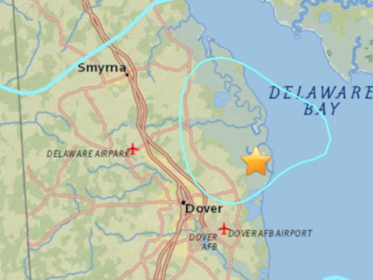 636476627877669338-USGS-Earthquake.png