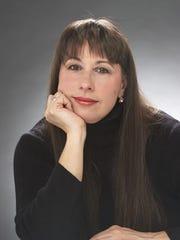 Anne Sciolla
