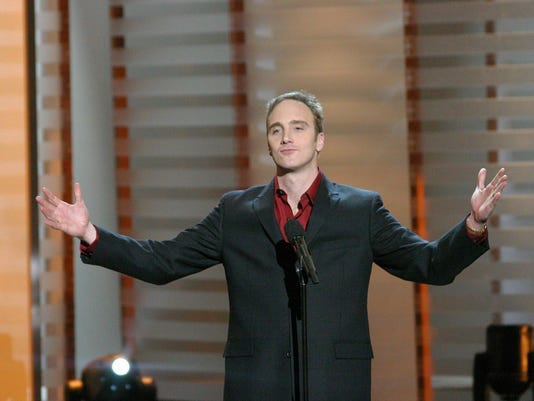 Hot Picks 2 Jay Mohr