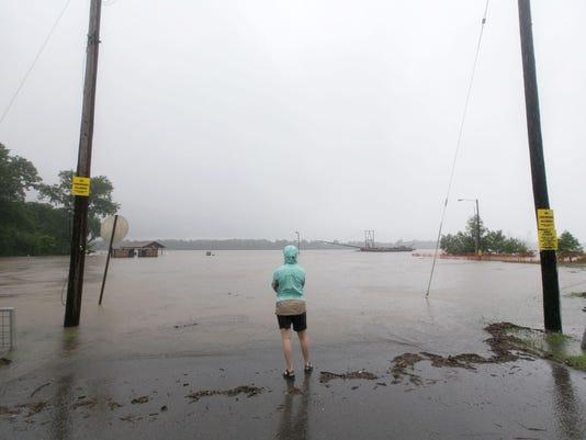 Severe Weather Bill_John