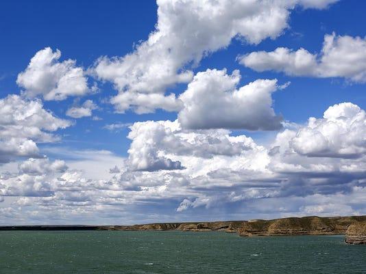 -Lake Elwell 1.jpg_20130614.jpg