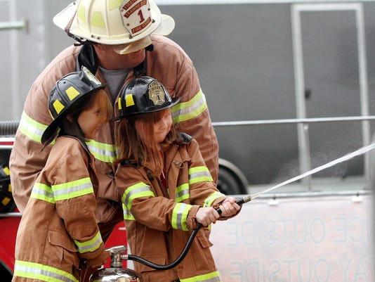 mar firefighter training 2