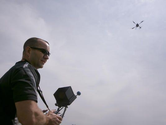 WRT County drone 01