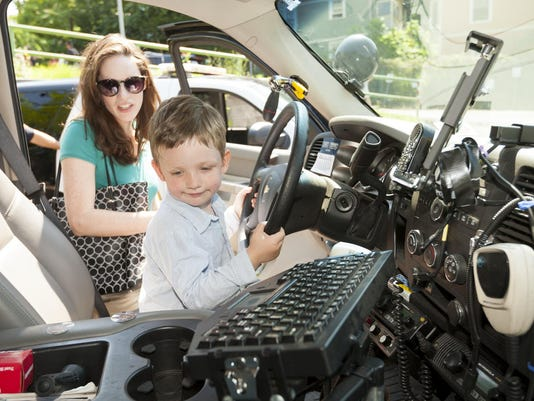 20150711_IPD_Open_House_sw