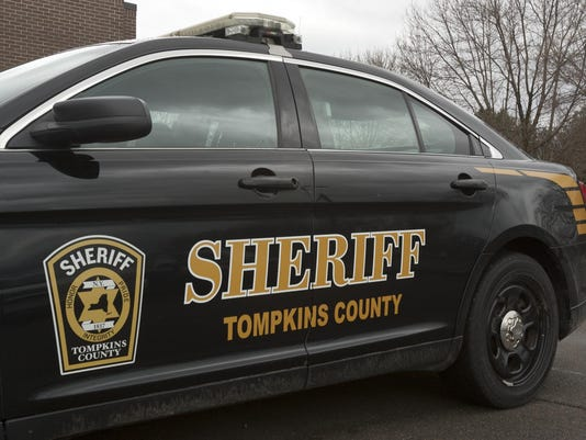 20140408_Tompkins_County_Jail_sw