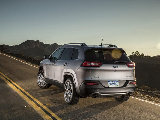 File_2014_JeepCherokee