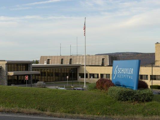 20141027_Schuyler_Hospital_sw