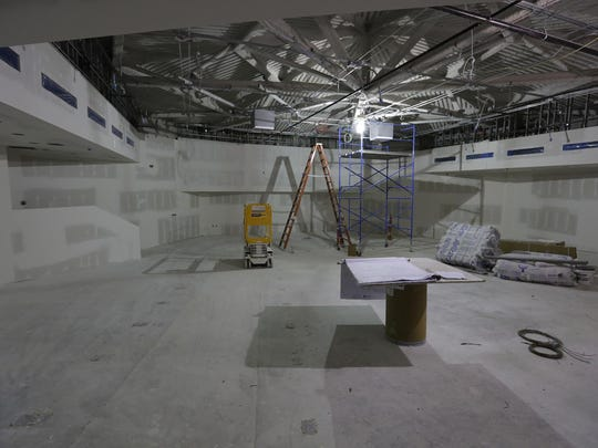 OSH UWO Renovations 082015 JS 02