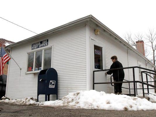 -mar rural post office 2.jpg_20130110.jpg