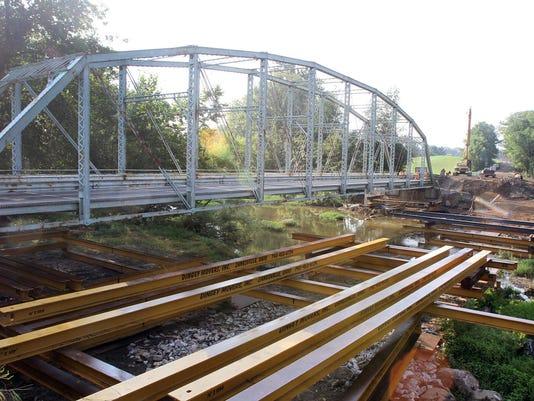 mar st james bridge 2