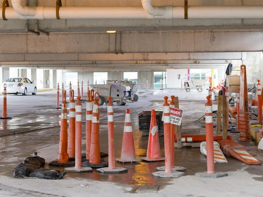 20150805_Parking_Garage_Work_sw