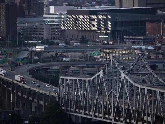 -Downtown 1.jpg_20090707.jpg