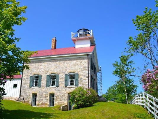 dcn 0203 dcmm speaker pottawatomie lighthouse