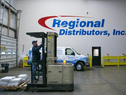 MB Regional Distributors B 020416 BIZ