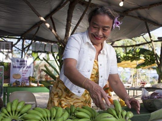 Banana Festival 01 (1)