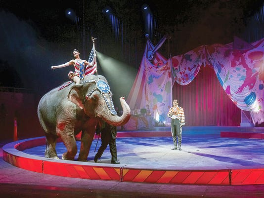 ringling bros elephants.jpg