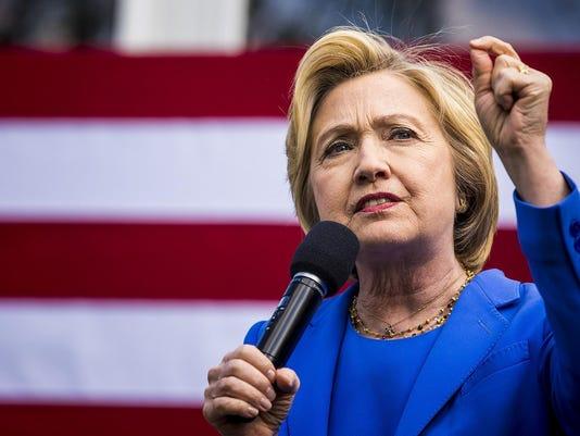 Hillary 0138 jpg (2)