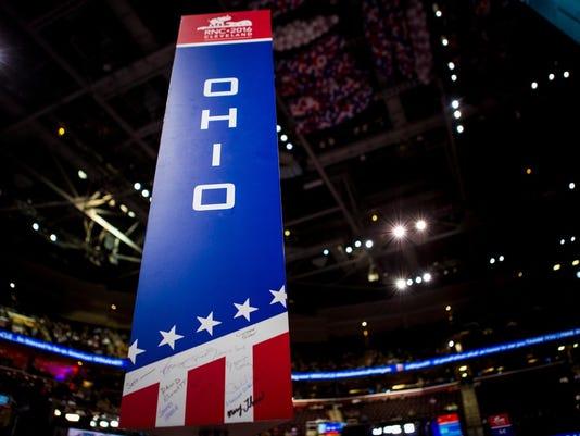 Ohio delegation M Vogel.jpg