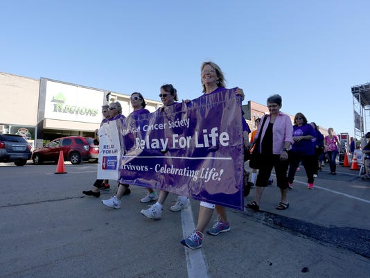 nw.Relay for Life 04
