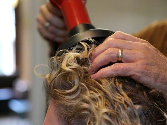 1016_TG_Curls_LarryBrooks_HairBella4