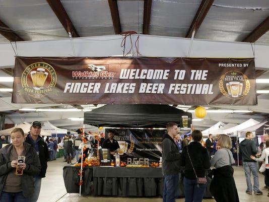 20151024 FL Beer Fest