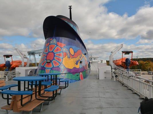 -DCA 1029 bay ship ferry 2.jpg_20161027.jpg