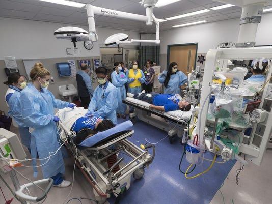1116_HospitalDrill_1561