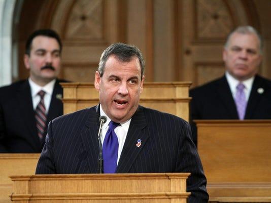 ASB 0225 Christie budget