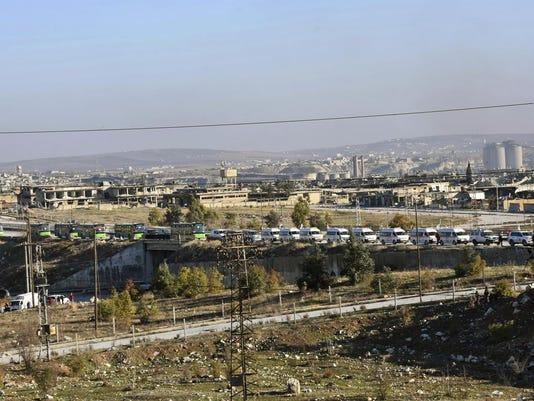 Mideast Syria_Vazq (1)