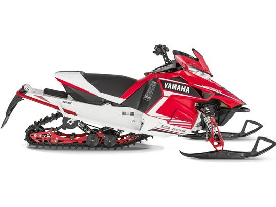 "Yamaha model year 2016 SR10 ""SRViper"" snowmobiles have a turbocharger overboost that can cause severe engine damage, posing crash and fire hazards to the user."