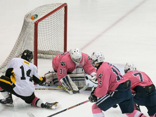 MB Pittsford McQuaid Hockey H 020417 Sports